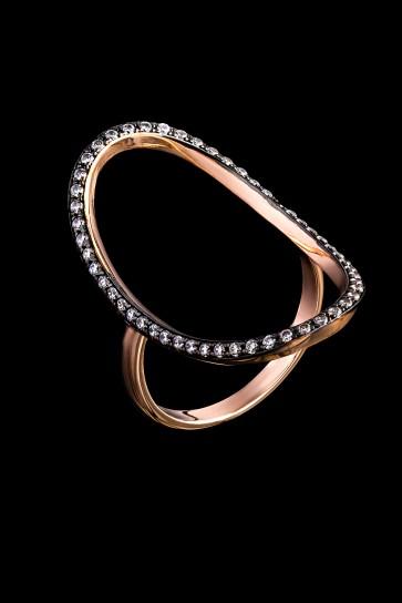 Δαχτυλίδι 9 καρατίων
