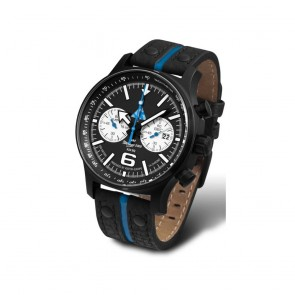 VOSTOK EUROPE Mirage 2000 Limited edition for 332SQ