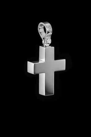 Σταυρός Κ14 Βαπτιστικός